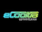 eCooltra Black Friday