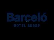 Barcelo Blanck Friday