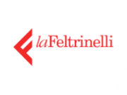 Feltrinelli Black Friday