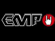 EMP Black Friday