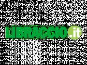 libraccio_logo