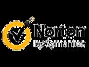 Norton Black Friday
