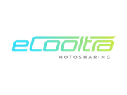eCooltra_logo