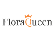 floraqueen_logo