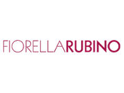 FiorellaRubino_logo