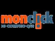 Monclick_logo