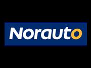 Norauto Black Friday