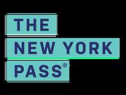 NewYorkPass_logo
