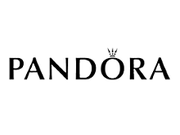 Pandora Black Friday