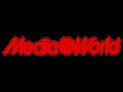 MediaWorld Black Friday