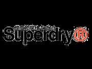 Superdry_logo