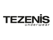 tezenis_logo