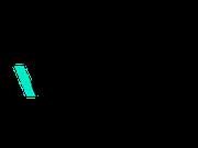 Ventis logo