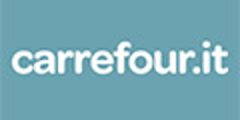 Coupon Carrefour