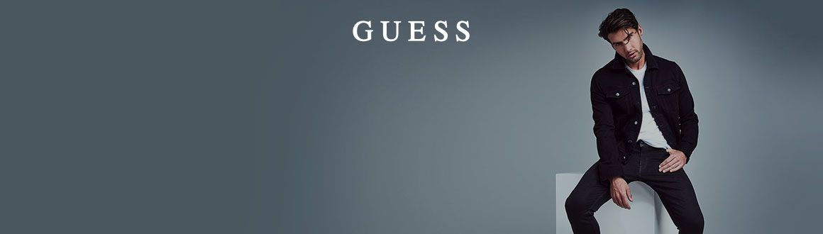 Codice sconto Guess