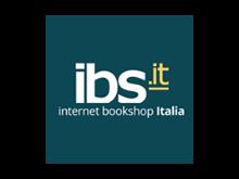 ac59a5bb936460 Codice sconto Libraccio » 15% Sconto! » Luglio 2019 - gazzetta.it