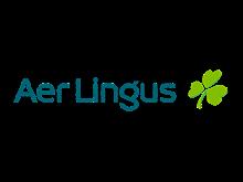 Codice sconto Aer Lingus