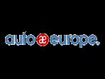 codice sconto Auto Europe