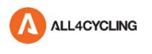 Codice sconto All4cycling