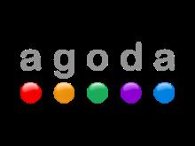 codice sconto Agoda