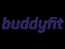 Buddyfit