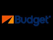 Codice sconto Budget