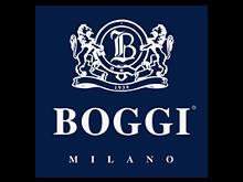 Codice sconto Boggi