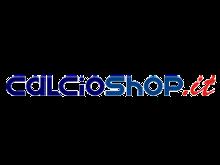 Codice sconto Calcio Shop » 5€ Sconto! » Febbraio 2020