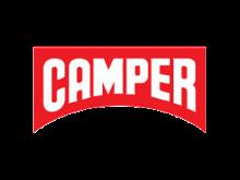 Codice sconto Camper