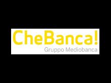 Codice promozionale CheBanca