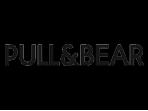 Codice promozionale PULL&BEAR