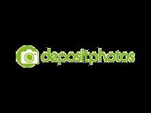 Codice sconto Depositphotos