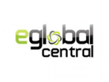 Coupon eGlobal Central