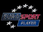 Codice promozionale Eurosport Player