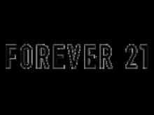 Codice sconto Forever 21
