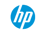 Coupon HP