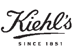 Codice sconto Kiehl's