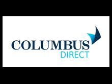 Codice promozionale Columbus Direct
