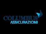 Codice sconto Columbus Assicurazioni