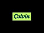 Codice sconto Colvin