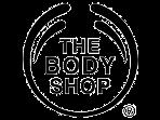 Codice sconto The Body Shop