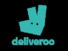 Codice sconto Deliveroo