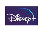 Codice sconto Disney+