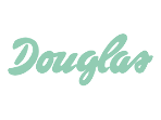 Codice sconto Douglas