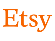 Codice sconto Etsy