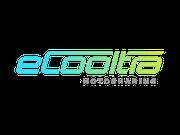 Codice promozionale eCooltra