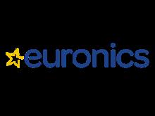 Codice sconto Euronics