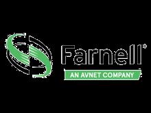 Codice sconto Farnell