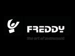 Codice sconto Freddy