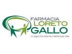 Farmacia Loreto Gallo